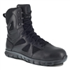Reebok Sublite Cushion Tactical Boot RB8807