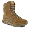 Reebok Sublite Cushion Tactical Boot RB8808