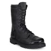 Rocky Boots 2095 Waterproof Zipper Paraboots