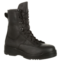 Rocky Boots Entry Level Military Boot RKC058