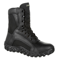 Rocky Boots S2V Gore-Tex Military Duty Boots RKC078