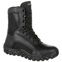 Rocky S2V Flight Insulated Military Boot RKC079