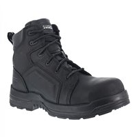 Rockport More Energy Composite Toe Waterproof Work Boot RK6635
