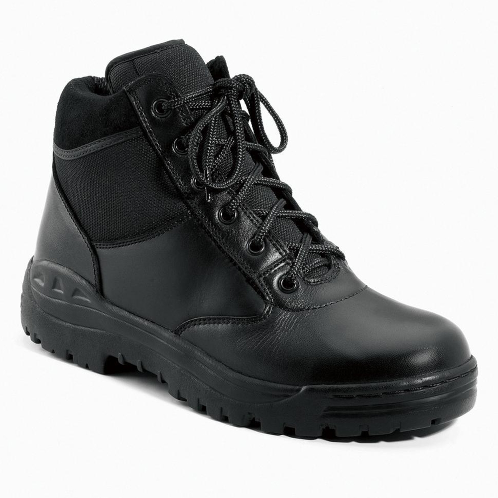 814809e555c Rothco Forced Entry Tactical Boots 5054