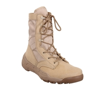 Rothco V-Max Lightweight Tactical Boot - 5364
