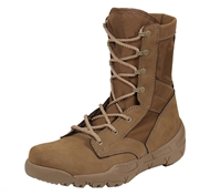 Rothco AR 670-1 V-Max Lightweight Tactical Boot 5366
