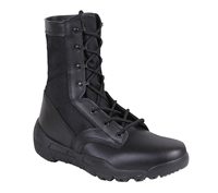 Rothco 5369 V-Max Lightweight Tactical Boot Black