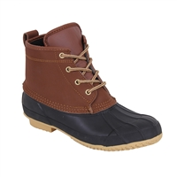 Rothco All Weather Duck Boots - 5468