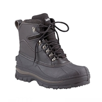 Rothco 5659 Extreme Cold Weather Hiking Boots