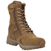 Rothco 5763 Forced Entry Deployment Boots