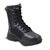 Smith N Wesson Breach 2.0 Side Zip Boot 810201