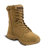 Smith N Wesson Breach 2.0 Side Zip Boot 810203
