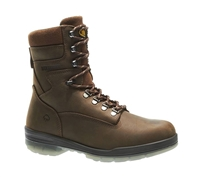 Wolverine Waterproof Steel Toe Boots - W03295