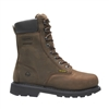 Wolverine Mckay Waterproof Steel Toe EH Work Boot - W05680