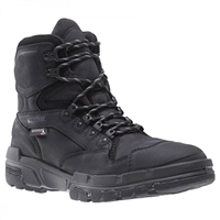 Wolverine Legend Durashock Carbonmax Safety Toe Work Boot W10613