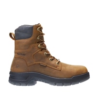 Wolverine Ramparts Work Boot - W190020