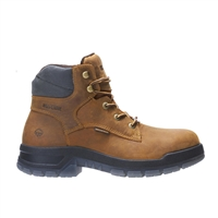 Wolverine Ramparts Carbonmax Boot - W191049