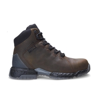 Wolverine I-90 Rush Carbonmax Boot - W191077