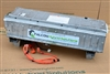 Rebuilt Lexus GS450h Hybrid Battery with Brand New Cells for 2007 thru 2012.
