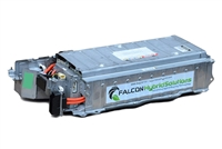 Rebuilt Toyota Prius Hybrid Battery Reconditioned and refurbished with NEW cells.