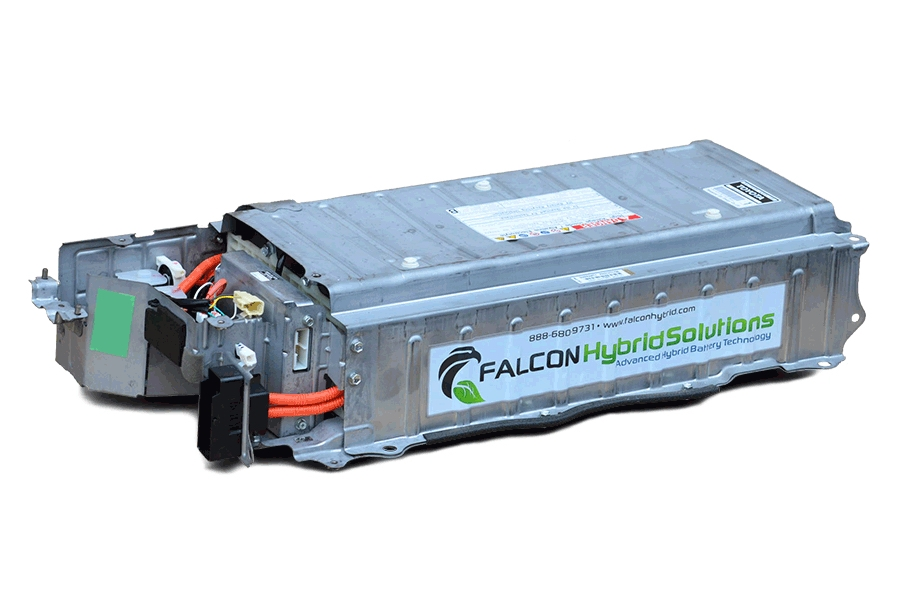 rebuilt toyota prius hybrid battery reconditioned and refurbished rh falconhybrid com toyota prius hybrid battery problems toyota prius hybrid battery problems