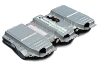 Toyota Highlander Hybrid Battery with Brand New Cells for 1st generation, 2005 thru 2007.