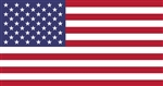 US Monsoon Flag