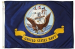US Navy Monsoon Flags