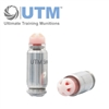 Ultimate Training Munitions 9mm UTX