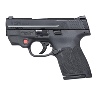 Smith & Wesson M&P9 Shield M2.0 Compact