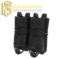 High-Speer-Double-Pistol-Pouch