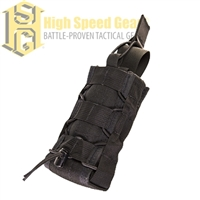 High-Speer-Radio-Pouch