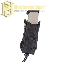 High-Speer-Single-Pistol-Pouch