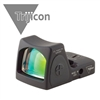 Trijicon RMR Red Dot