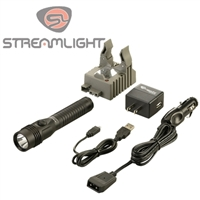 Streamlight Strion LED DS Flashlight
