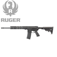 Ruger-AR556-Rifle