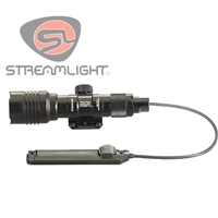 Streamlight Protac Rail Mount
