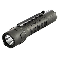 Streamlight Poly Tac