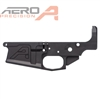 Aero-Precision-M5-Stripped-Lower-APAR308003C