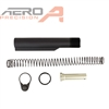 Aero-Precision-Carbine-Buffer-Kit-APRH100151C