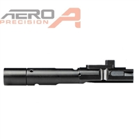 Aero-Precision-EPC9-Bolt Carrier Group-APRH101200C
