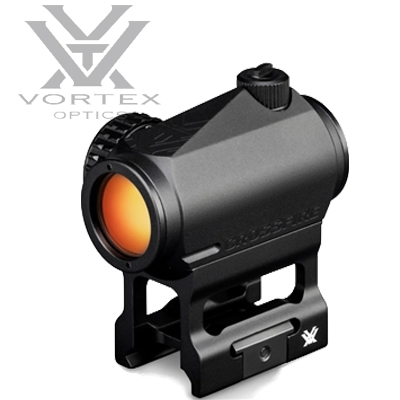 Vortex-Crossfire-Red-Dot