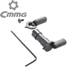 CMMG AMBI SAFETY SELECTOR KIT