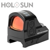 Holosun HS507C Red Dot