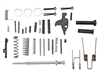 DEL TON AR15 DELUXE REPAIR KIT