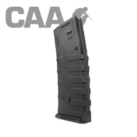 Command-Arms-AR15-Magazines