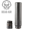 Dead Air Nomad 30 Suppressor