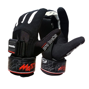 Masterline Pro Lock Curves Ski Gloves