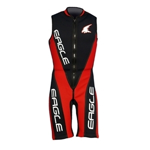 Eagle Juniors Super Sport Barefoot Suit