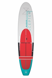 2020 Radar The Scepter SUP Paddle Board